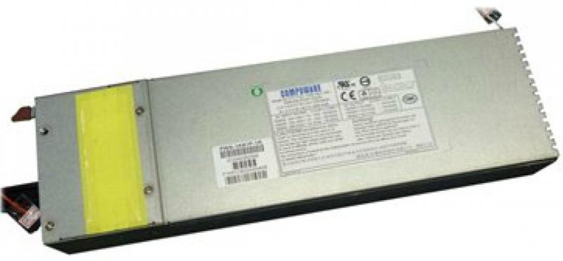 Блок питания 1U 1800 Вт Supermicro PWS-1K81P-1R pws 1k21p 1r for 1200w redundant server power supply 80 plus gold