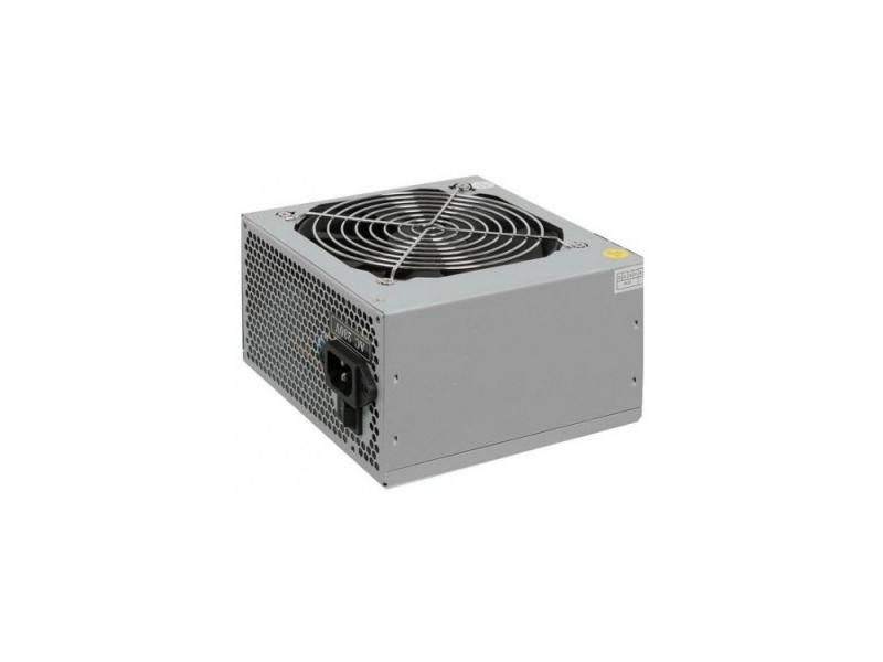 Блок питания ATX 350 Вт GigaByte GZ-EBN35N-C3 OEM gigabyte gz ebs45n c3 450вт