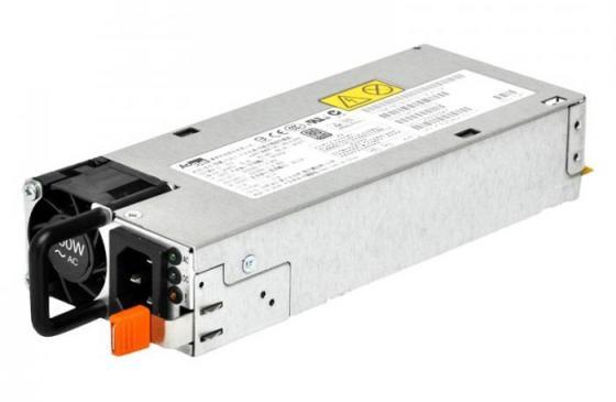 Блок питания 430 Вт Lenovo 00D382