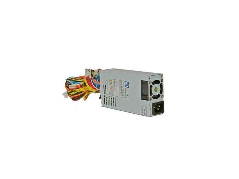 Блок питания Procase GAF300 300W free shipping 10pcs lot irfp260n irfp260 200v 40mo 50a 300w 100