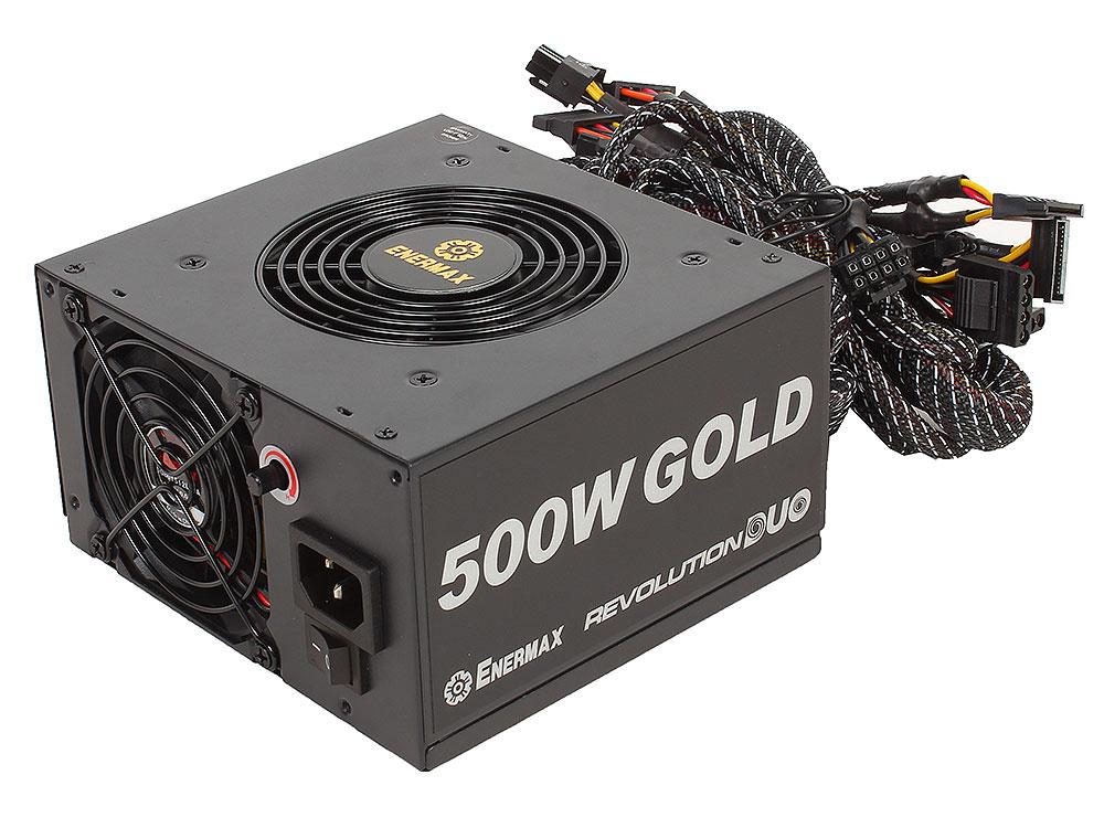 ERD500AWL-F