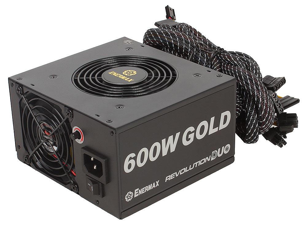 ERD600AWL-F