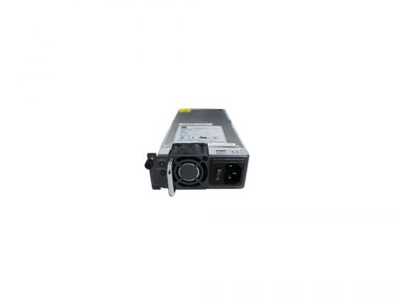 Блок питания Huawei W0PSA5000 500W серый free shipping 5pcs lf412cdr2 lf412 in stock