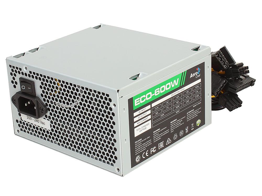 ECO-600W 2090