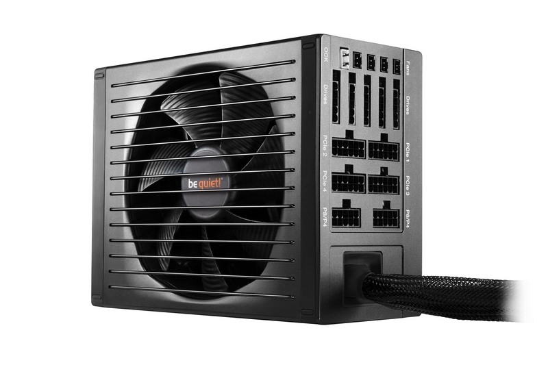 Блок питания BeQuiet Dark Power Pro 11 650W v.2.4,A.PFS,80 Plus Platinum,Fan 13,5 cm,Fully Modular,Retail free delivery ac230v 8 cm high quality axial flow fan cooling fan 8038 3 c 230 hb