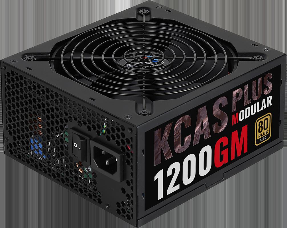 KCAS PLUS 1200GM f8cv bare cylinder head for daewoo matiz tico 796cc 0 8l 1998 96316210 96642705 11110 80d00 1111080d00 11110 80d00 m96642708