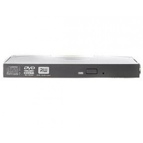 Привод-DVD Slim 12.7mm SATA DVD Kit (481041-B21)