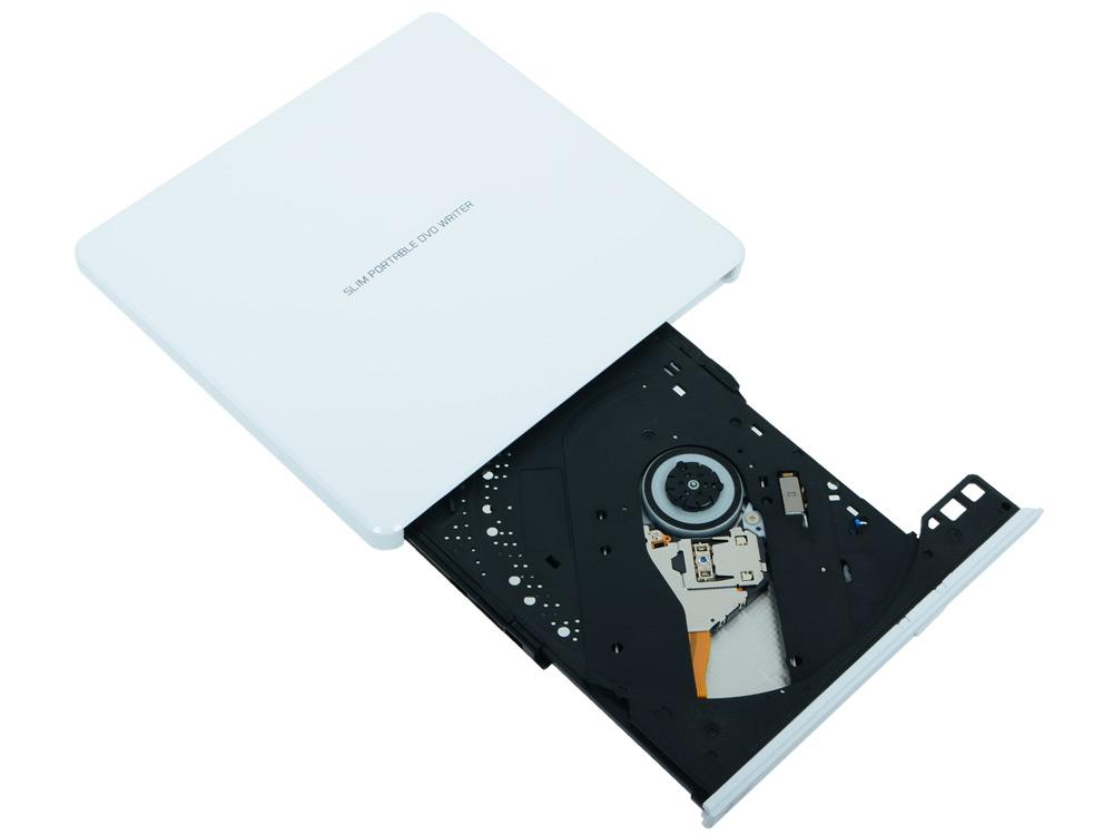 GP60NW60 от OLDI