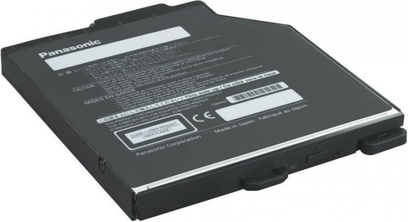 Привод для ноутбука DVD-RW Panasonic Toughbook CF-VDM312U