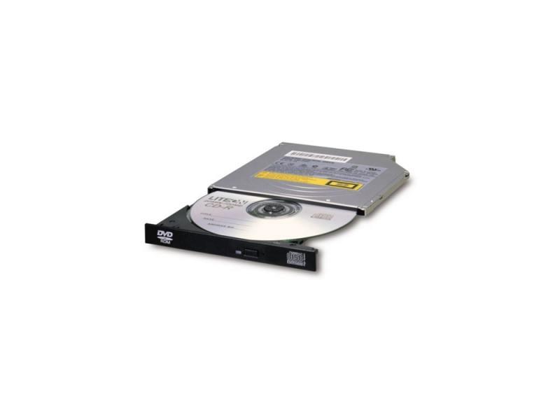 Привод DVD RW DL SATA IBM 46M0902