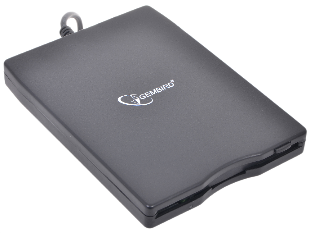 Дисковод ext. FDD 1.44Mb 3.5 Gembird (Teac) Black, USB USB 4g portable hotspot wifi router usb modem 100mbps lte fdd with sim card