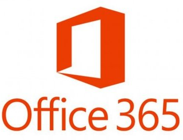 Программное обеспечение Microsoft Office 365 Personal Russian Subscr 1YR Russia Only Mdls (QQ2-00733) программное обеспечение microsoft office home and business 2016 64 russian only dvd t5d 02705