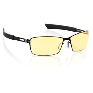Очки компьютерные Gunnar Vayper-Onyx (VAY-00101) gunnar vinyl onyx gradient gray солнцезащитные очки