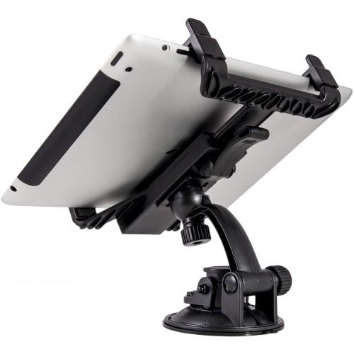Универсальный Автомобильный Держатель Defender Car holder 202 держатель 145-225 мм автомобильный держатель smarterra magnet holder mh500 черный