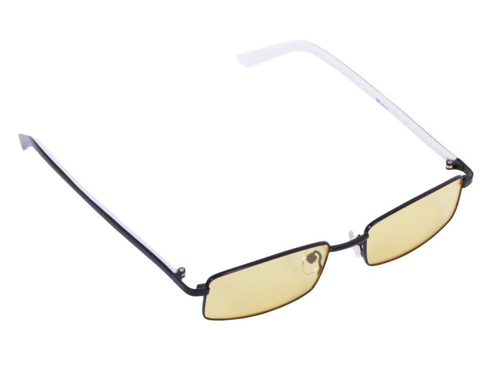 Очки SP Glasses AF028 компьютерные dreamcatcher print glasses case