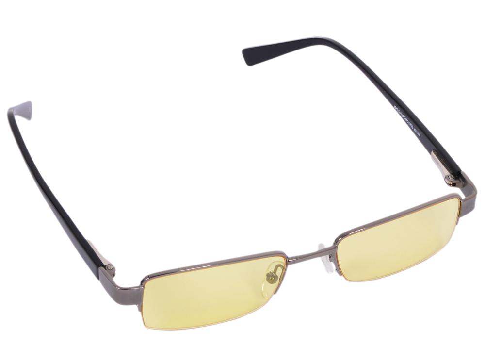 Очки SP Glasses AF023 компьютерные