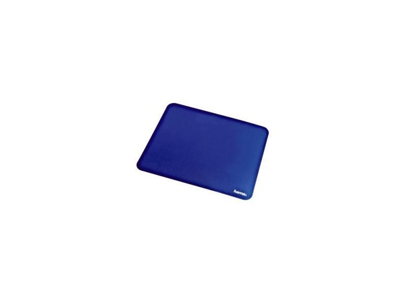 Коврик для мыши Hama H-54751 для лазерной мыши, полипропилен синий