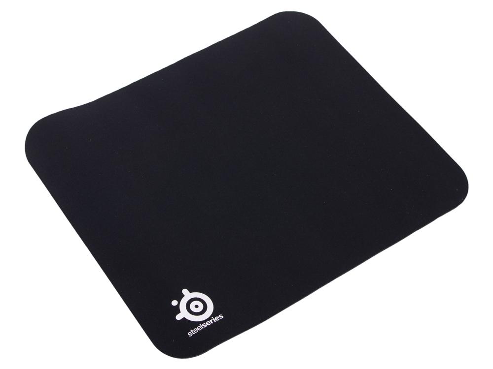 Коврик для мыши SteelSeries QcK mini black. Производитель: SteelSeries, артикул: 0289688