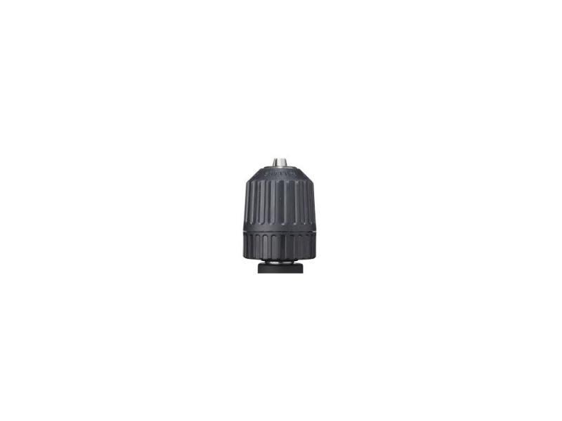 Патрон сверлильный Интерскол БЗП 0,8- 10 мм 1/2-20UNF 2163901208100