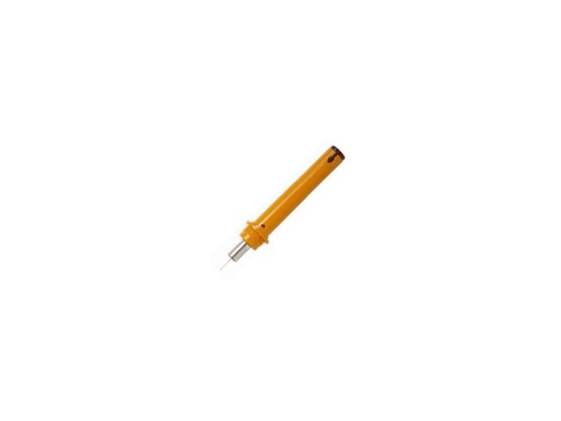 Пишущий элемент Rotring для рапидографа 0.20мм пластик S0219200 цена и фото