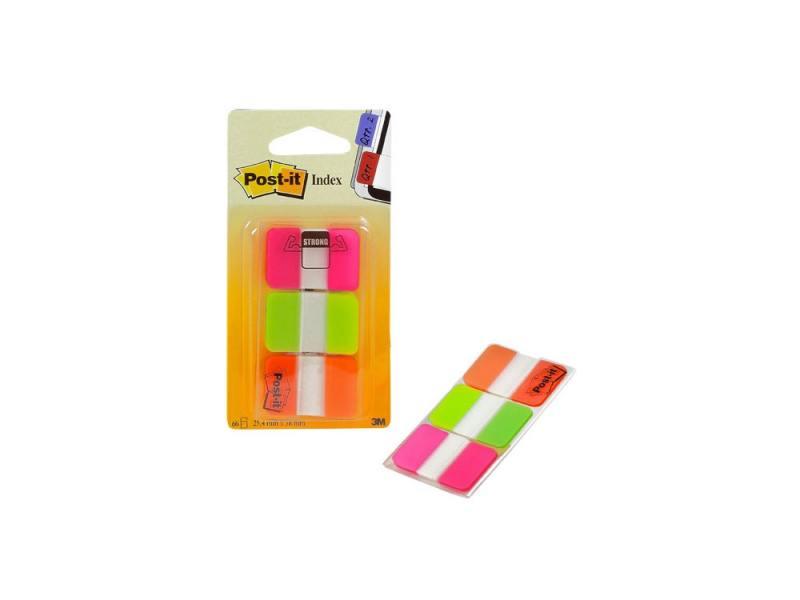 Закладки 3M Post-it 686-PGO-RU 3 цвета по 22шт каждого 7000042777 dia 400mm 900w 220v w 3m psa