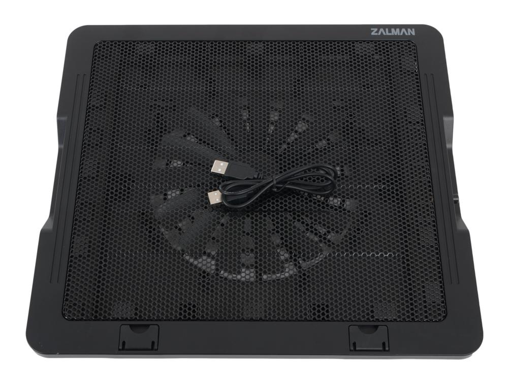 ZM-NS1000 стоимость
