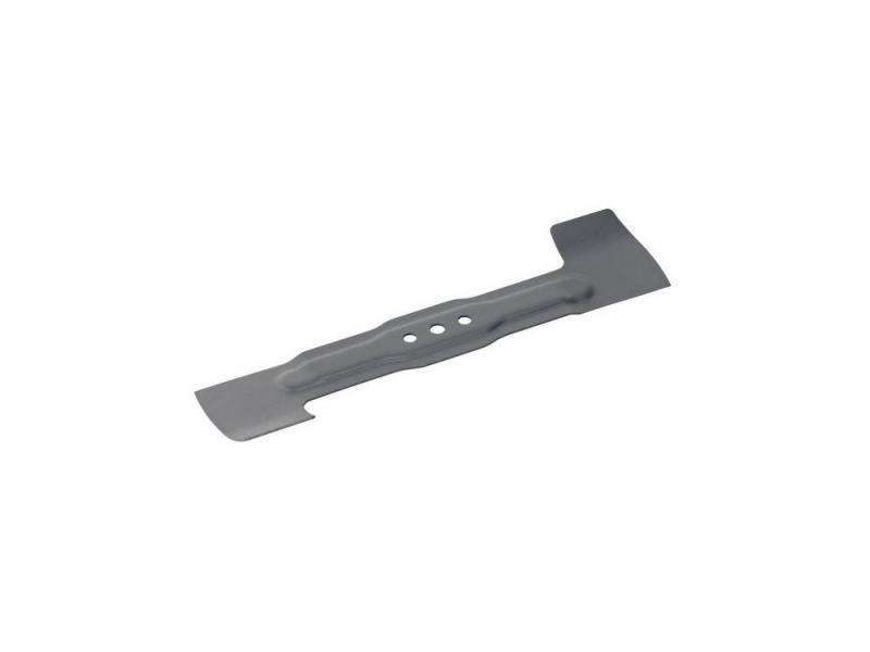 Нож для газонокосилки Bosch Rotak 37 LI пила цепная аккумуляторная bosch ake 30 li