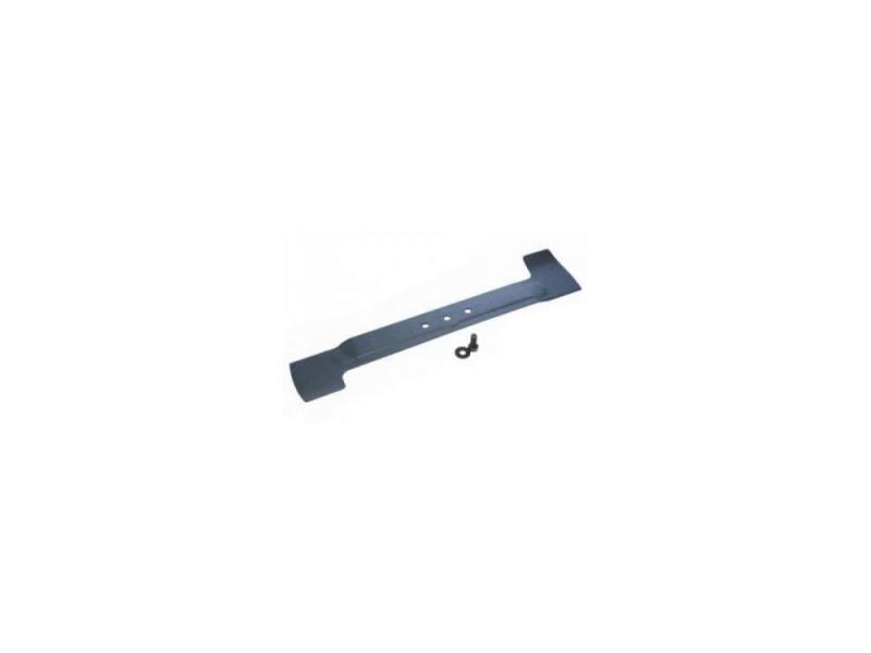 Нож для газонокосилки Bosch Rotak 43 LI нож сменный для газонокосилки bosch rotak 43 li