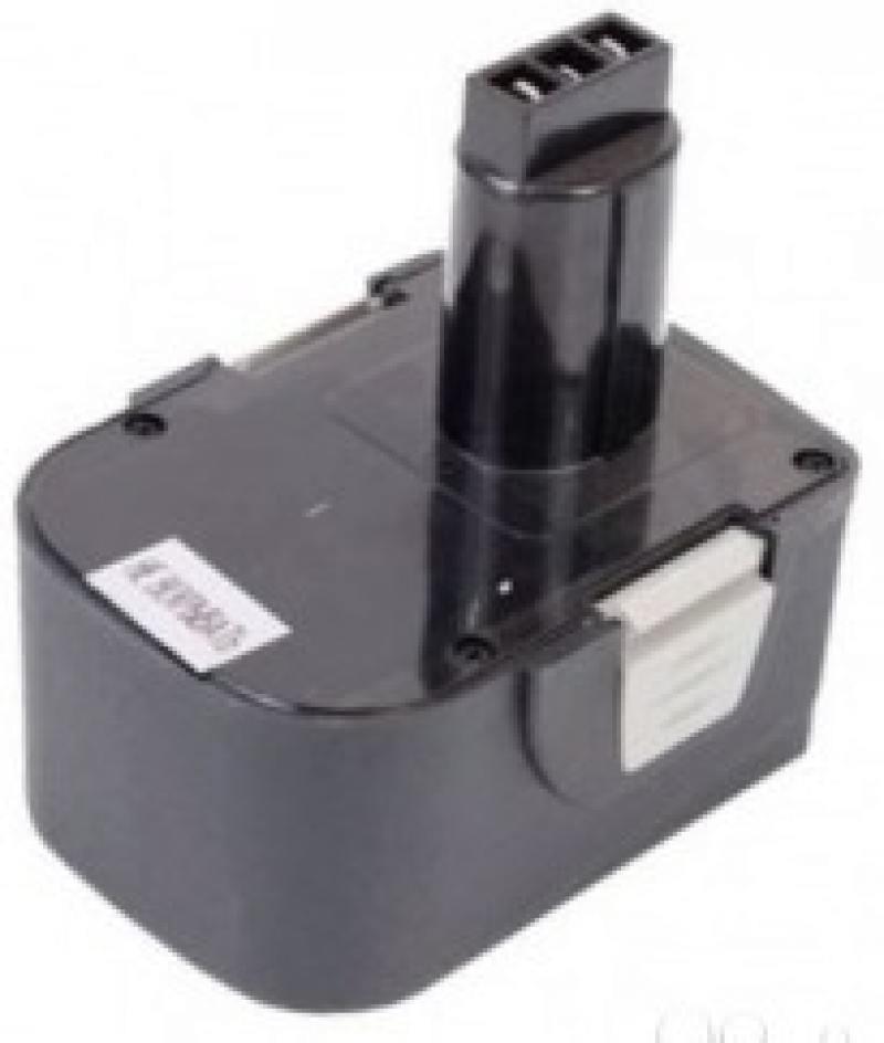 Батарея аккумуляторная Интерскол 14.4 В 1.3А/ч Li-ion ПА-10/14.4ЭР 181.02.03.00.00 электроинструмент интерскол да 10 10 8м3 li ion