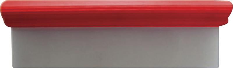 Картинка для Скребок Zipower PM 2196