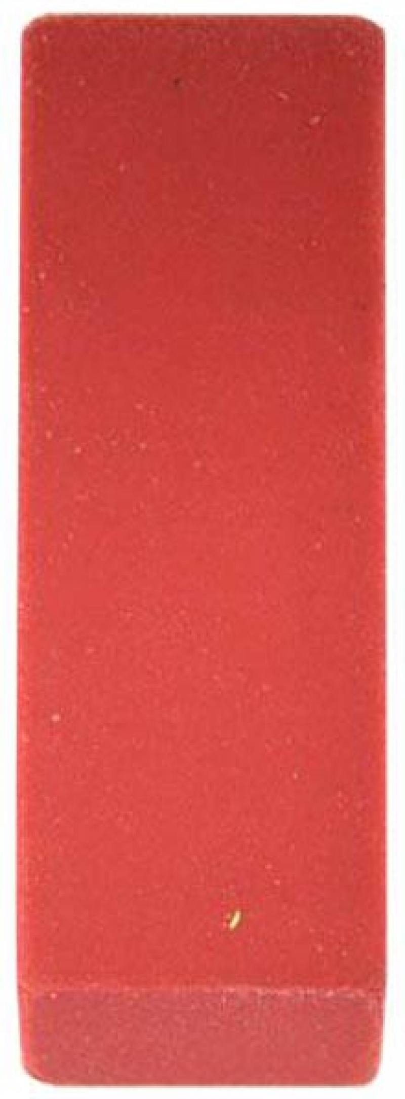 Ластик прямоугольный скошенный НЕОН уп.- п/п с европодвесом одуванчик п 205мг 100 таблетки