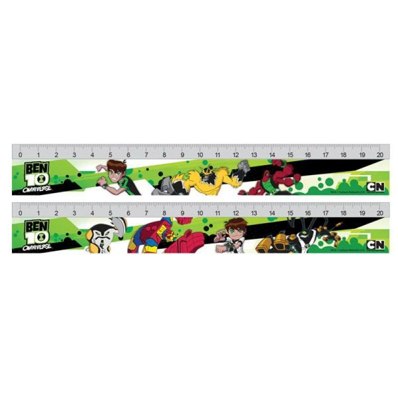 Линейка ACTION! Animal Planet пластиковая, с рисунком, 20см, пакет c е/п, 2 диз. линейка silwerhof 160155 пластик дл 20см прозрачный офицерская спайка