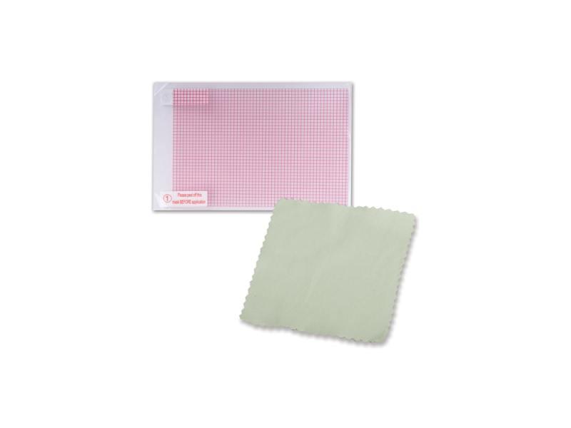 Защитная пленка LP универсальная 3,5 прозрачная защитная пленка lp универсальная 3 8 прозрачная