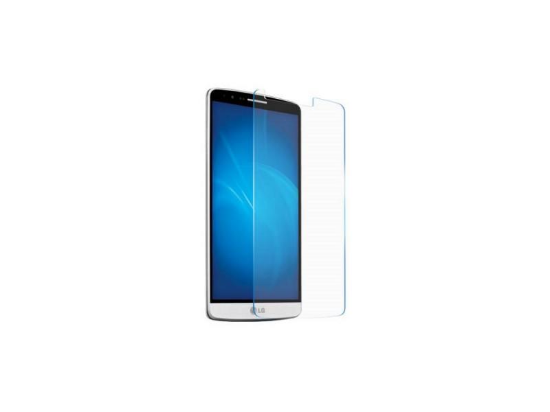 Защитное стекло для телефона LG G3 lg g3 d855
