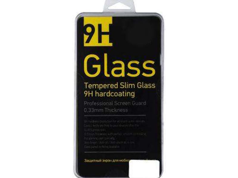 Защитное стекло Red Line для Asus Zenfone C ZC451CG стоимость