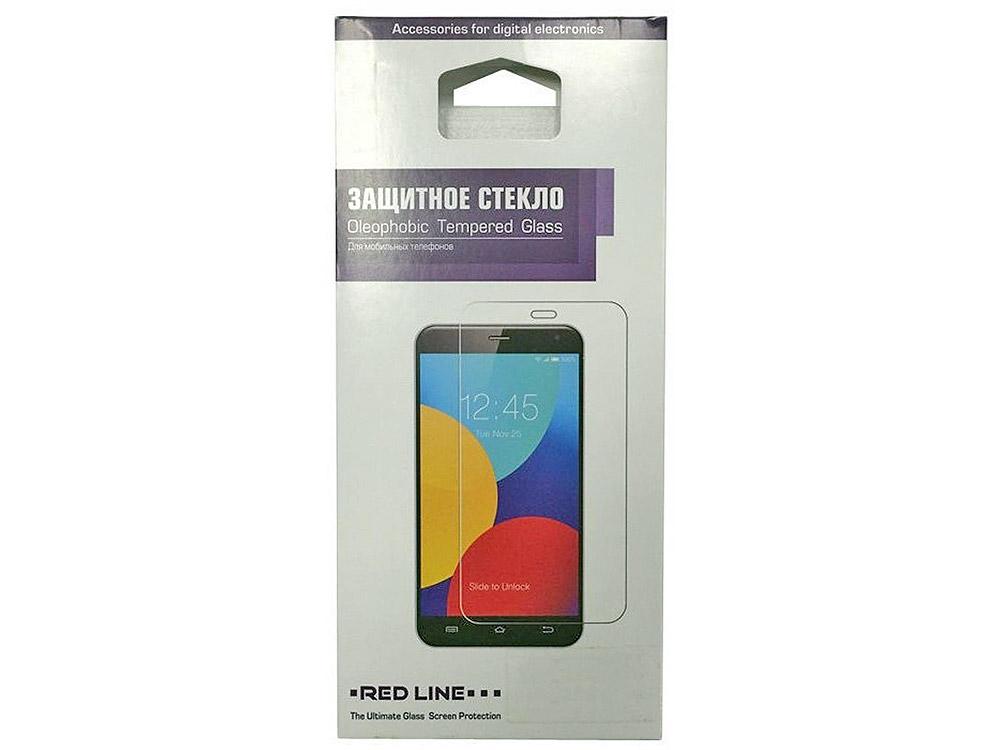 Защитное стекло Red Line для Samsung Galaxy Core Prime G360/G361