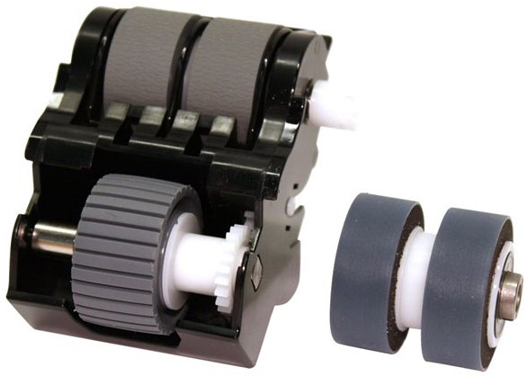 Комплект роликов Canon 4082B001 4082B004 для DR-4010C/6010C сканер canon dr 6010c 3801b003