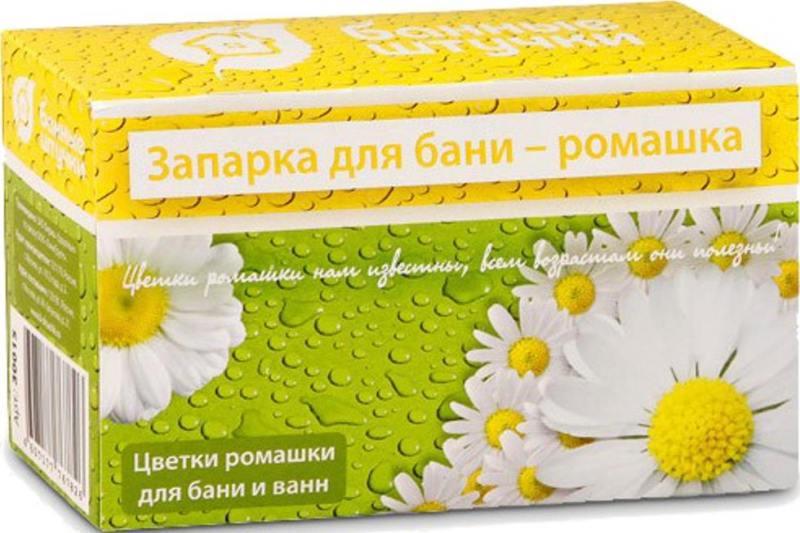 Запарка для бани Банные штучки 30015 комплект вафельный банные штучки для женщин