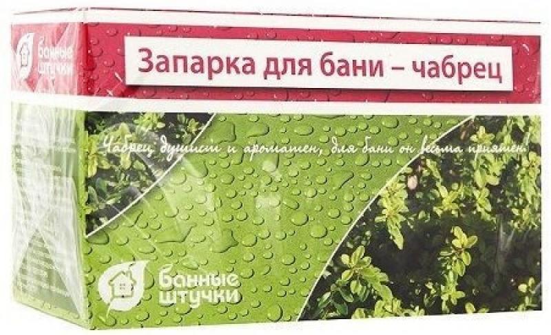 Запарка для бани Банные штучки 30016 банные штучки запарка для бани листья мяты перечной n20