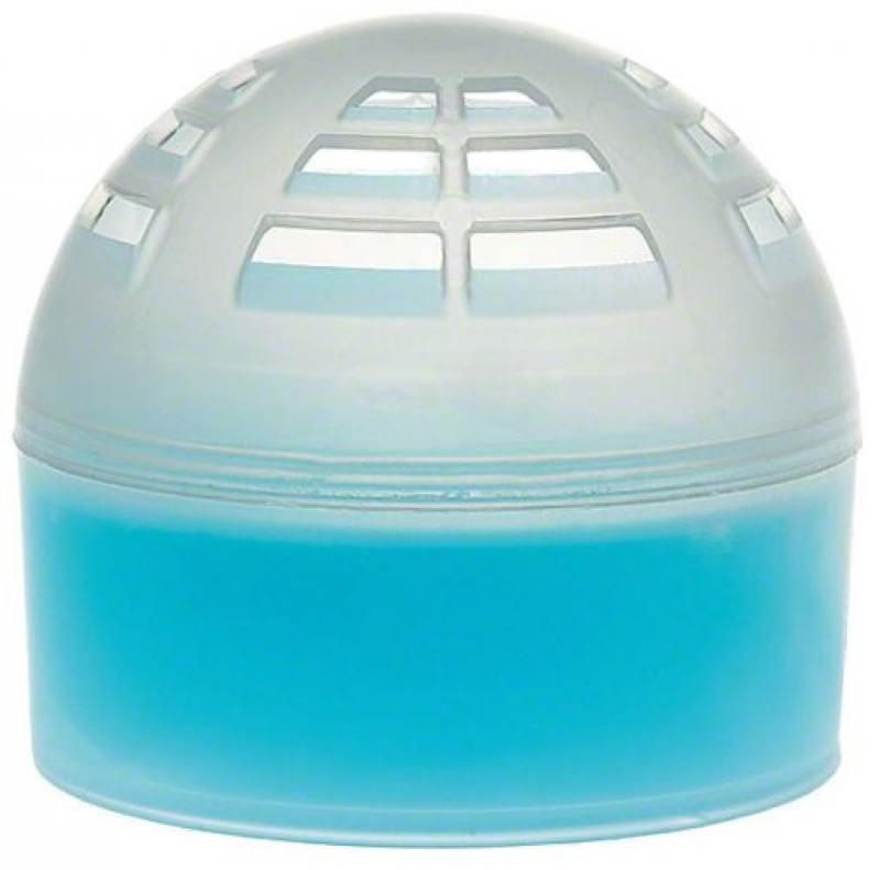 Поглотитель запаха Electrolux E6RDO101 electrolux e6rdo101