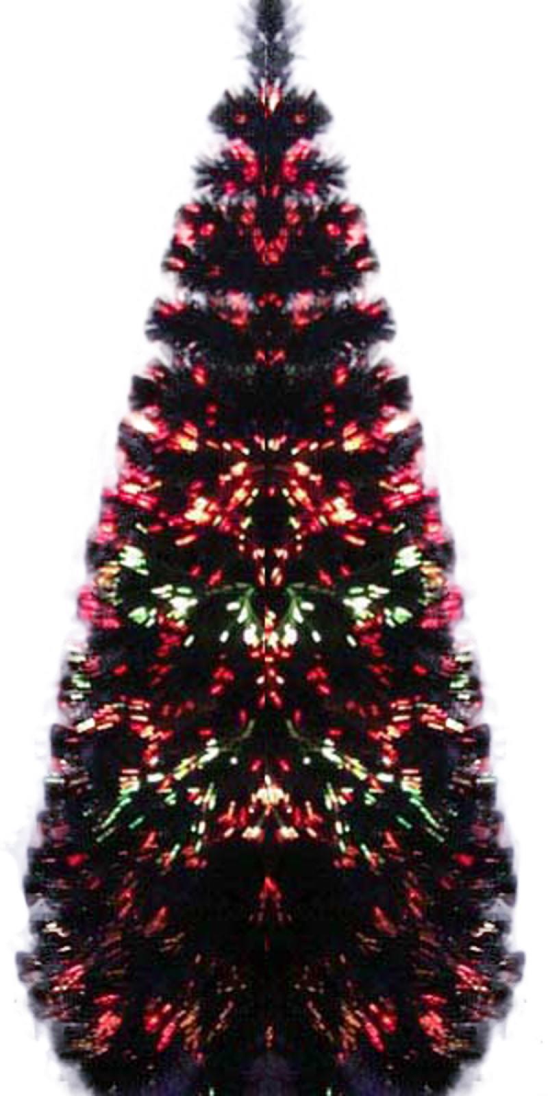Елка световод на металлической подставке ,200 веток,150см, с адаптером елка искусственная 150см royal christmas spitsbergen 420165