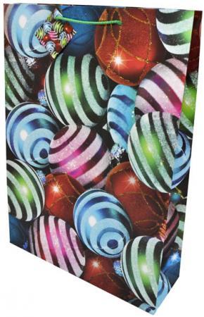 Пакеты подарочные бумажные ламинированные, 330x460x102 мм, с блестящей крошкой,2 вида упаковочные пакеты forever with you 2 76 ^ 3 94 100 qw00088