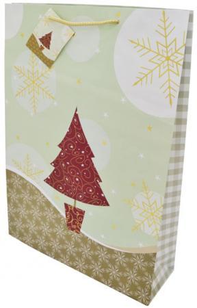 Пакеты подарочные бумажные ламинированные, 330x460x102 мм, с тиснением|2 упаковочные пакеты forever with you 2 76 ^ 3 94 100 qw00088