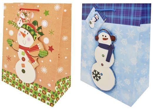 Пакет подарочный бумажный, ламинированный, 180х230х98 мм, с блестящей крошкой, с аппликацией пакет подарочный бумажный ламинированный 180х230х98 мм с блестящей крошкой с аппликацией