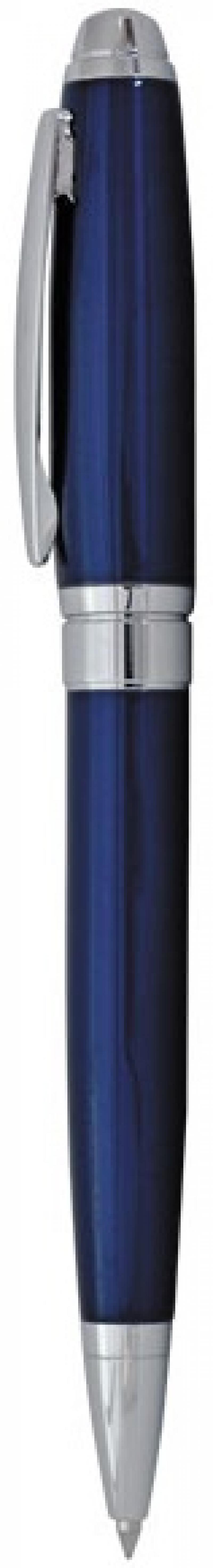 Шариковая ручка поворотная Index IMWT1137/BU/бшк синий 0.5 мм IMWT1137/BU/бшк tosjc синий цвет 65