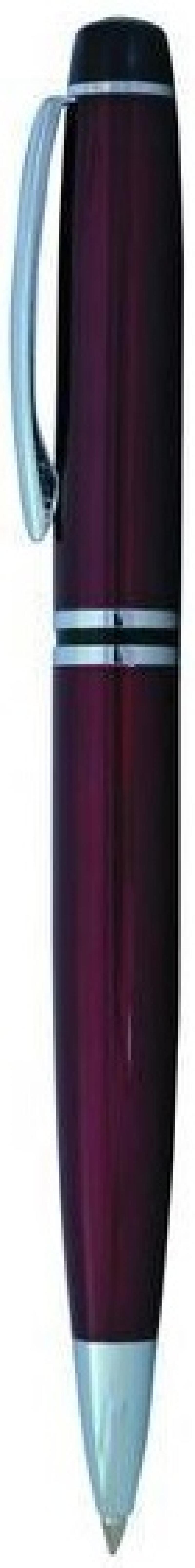 Шариковая ручка автоматическая Index IMWT1136/RD/бшк синий 0.5 мм IMWT1136/RD/бшк цена