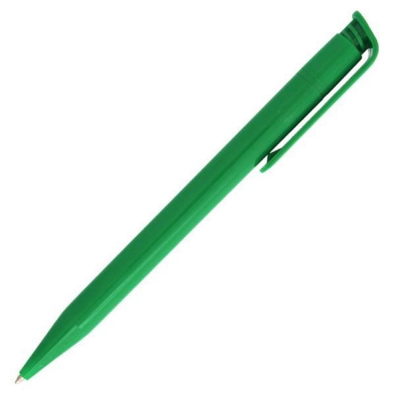 Шариковая ручка автоматическая SPONSOR SLP013A/GN синий 0.7 мм шариковая ручка автоматическая sponsor slp047 yl