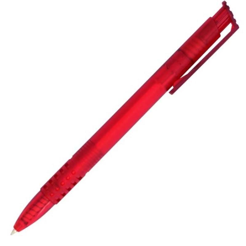 Шариковая ручка автоматическая SPONSOR SLP032/RD синий 0.7 мм SLP032/RD шариковая ручка автоматическая sponsor slp047 yl