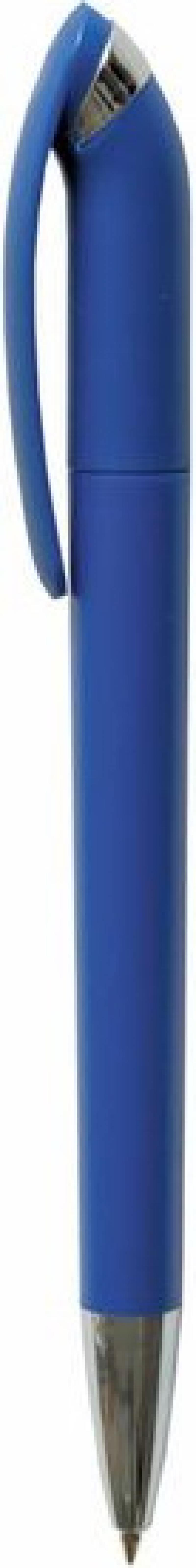 Шариковая ручка автоматическая Index APPLICA синий 0.5 мм IBP302/BU IBP302/BU цена