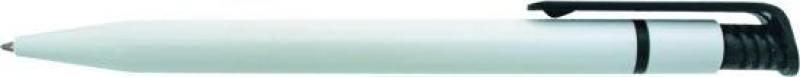 Шариковая ручка автоматическая SPONSOR SLP013-BK синий 0.7 мм SLP013-BK шариковая ручка автоматическая sponsor slp047 bk slp047 bk